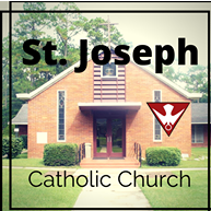 St. Joseph the Worker (Bainbridge)